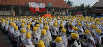 Gambar dari MOPDB tahun ajaran 2013-2014 SMKN 1 Purwosari