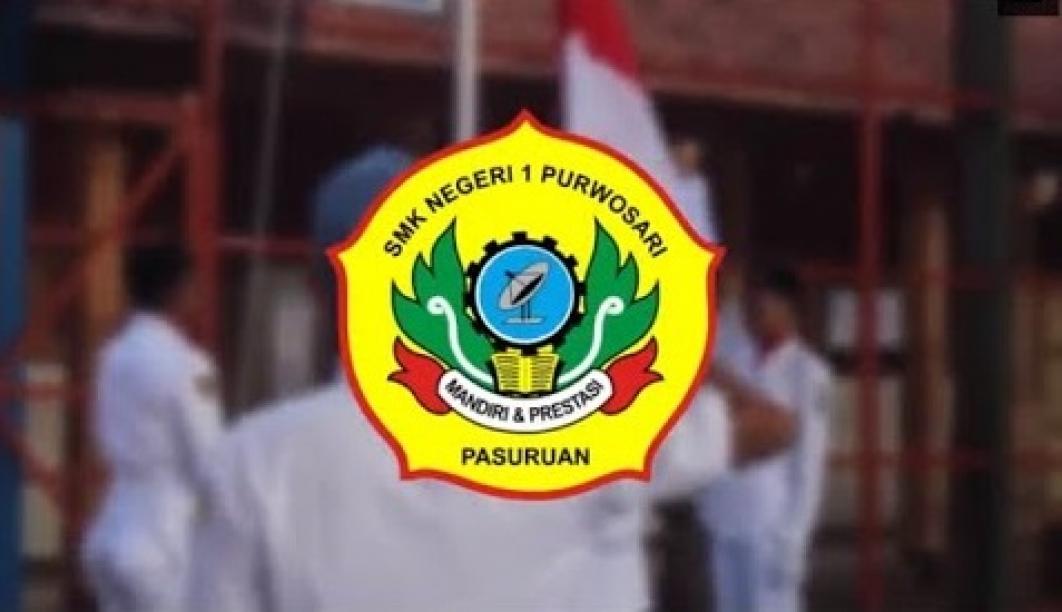 JADUAL KEGIATAN MPLS DARING TAHUN 2021-2022 SMK Negeri 1 Purwosari