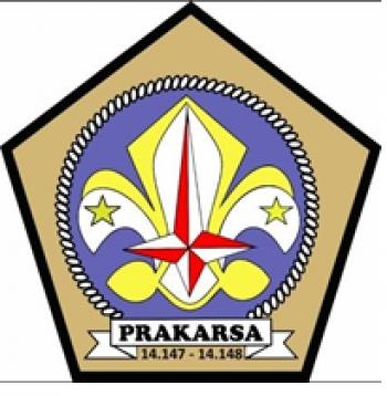Pramuka SMK Negeri 1 Purwosari