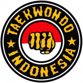 Taekwondo SMK Negeri 1 Purwosari