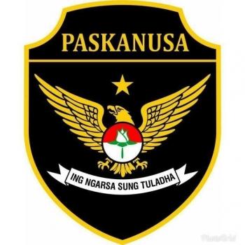 Paskanusa SMK Negeri 1 Purwosari