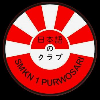 Bahasa Jepang  SMK Negeri 1 Purwosari