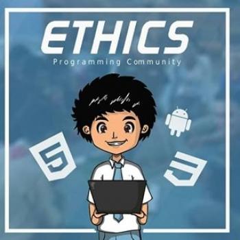 Ethics Dev SMK Negeri 1 Purwosari